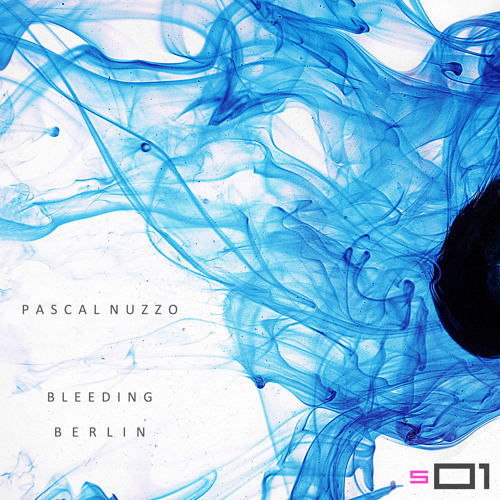 Pascal Nuzzo - Berlin (Original Mix) Preview _ Shape01 [SH1207] _ OUT NOW