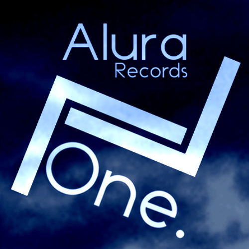 T:M - Subterranean [FREE DOWNLOAD][OUT NOW ON ALURA RECORDS]