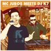 MC JubOs - Please Gimme Some More - FREE DOWNLOAD