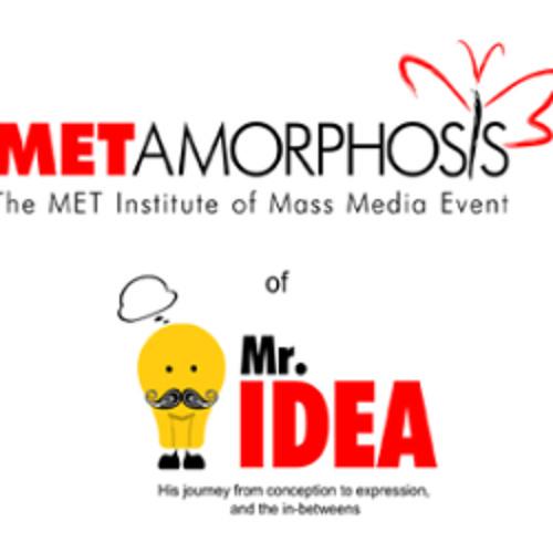 Mr Idea Theme song