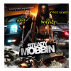 Lil Wayne - Steady Mobbin (Classical)