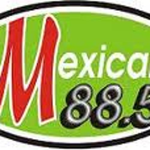 NAVIDAD MEXICANA imagen