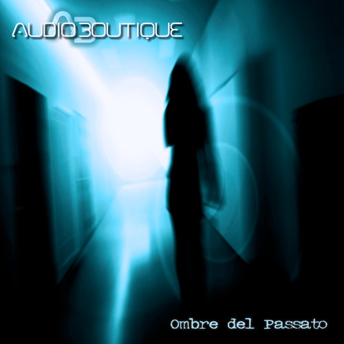 Audio Boutique - Ombre del Passato on Amazon