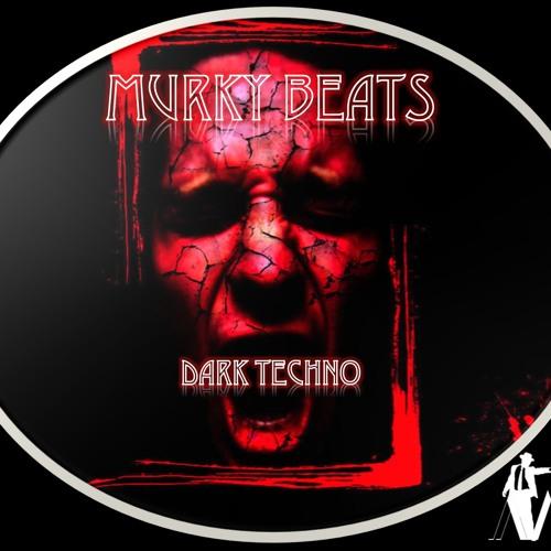 Murky Beats - Techno Dark(0riginal Mix)