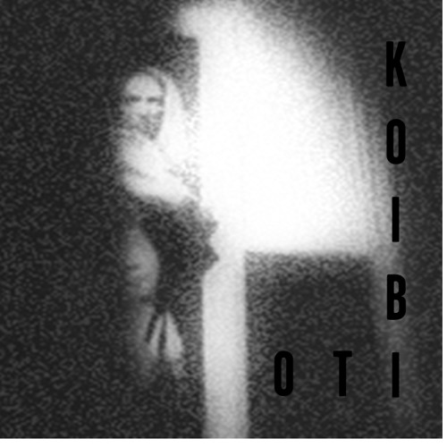 Tomorrow (While We Wait) - Lorn (Koibito Remix)