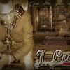 J luis[yo nunca e dejado]ProD By E,s Music.. master