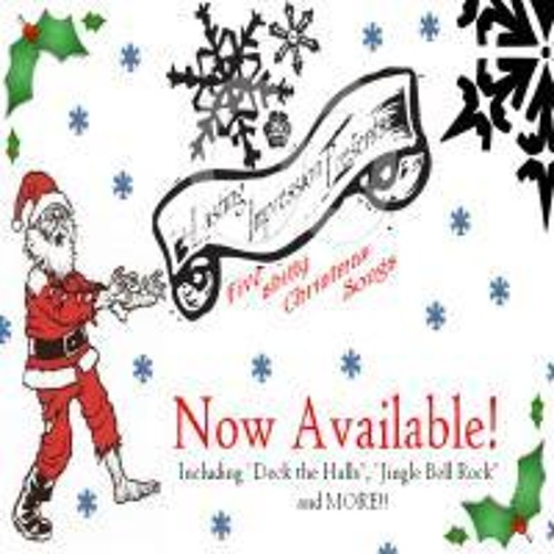 Lasting Impression- Jingle Bell Rock (Re-Mastered)