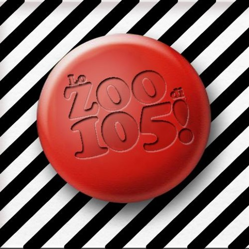 Zoo di 105: Disco Retto - Io Spruzzo (Io canto)