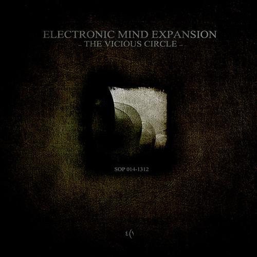Electronic Mind Expansion - Problem Solver