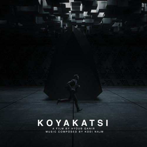 Koyakatsi (a film by Ayoub Qanir)