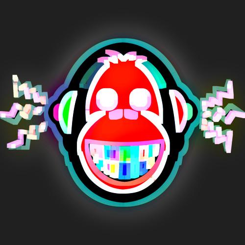Noise Monkey - Banzai (Bass Bear Remix)