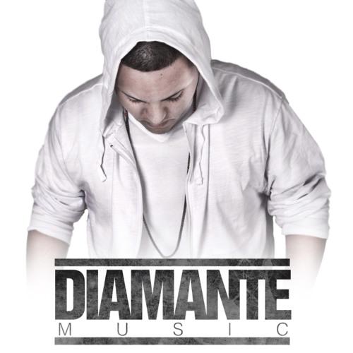 Diamante Music-Truelove