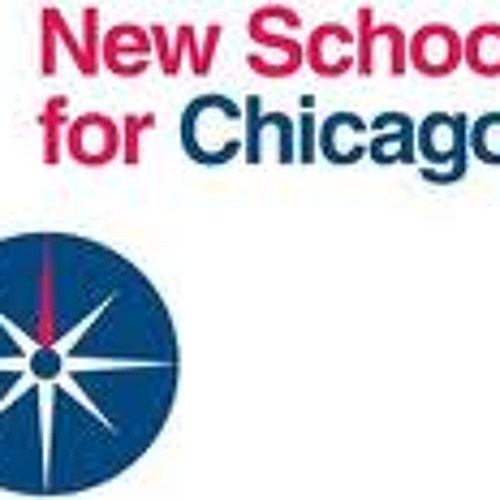 Organizing for the New Schools for Chicago
