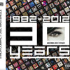 1982-2012 (Madonna-Addiction 30 Years Of Music Mix)