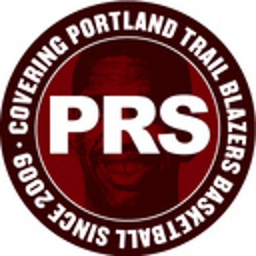 PRS Preview Podcast: Blazers at Pacers with Jared Wade of 8 Points 9 Seconds