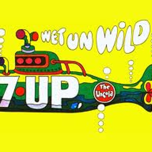 7up(Preview)