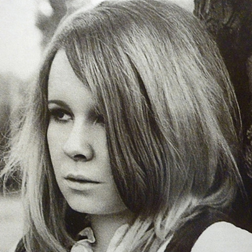 Next Time Around (Sandy Denny - Orch: Phillips)