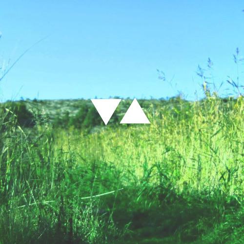 Shufflethroat - Red (Original Mix)