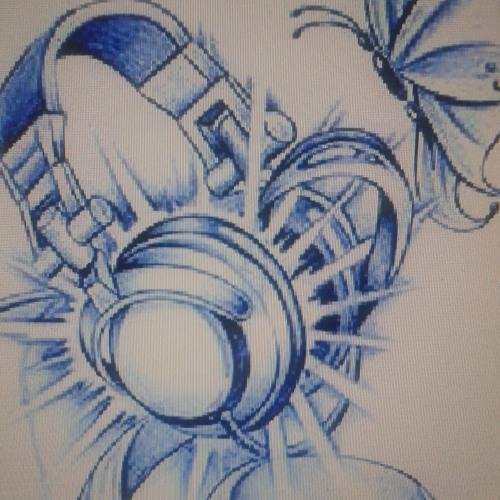 Handybeat.mp3