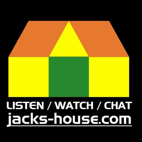 Jacks House 4-12-12 FREE DL NO CHAT @willquaye