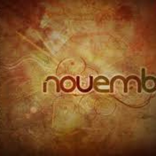 Becky - November