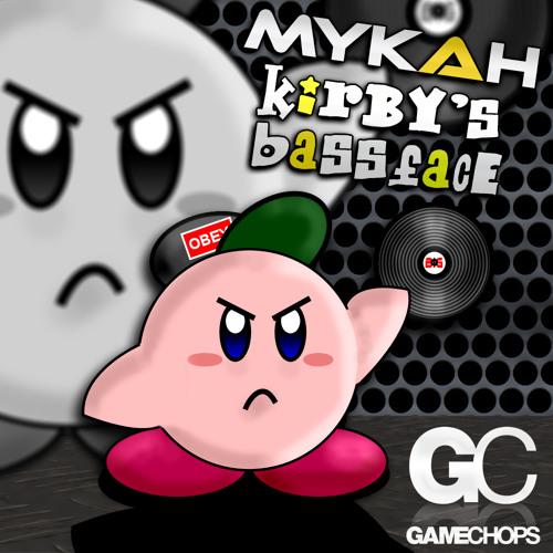 GameChops - Kirby's Bassface - 01 Green Greens