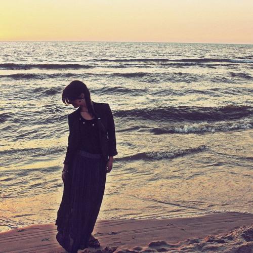 Jazzu & Leon Somov - Tyla (Chillstep Edit)