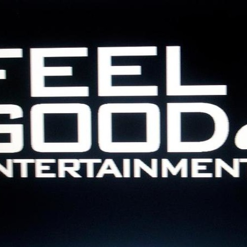 """""""Feel Good Don't It"""" feat: Empress Raw, Young McFly, & Peazy Lijon"""