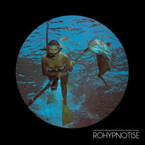 Rohypnotise - Fade To Grey