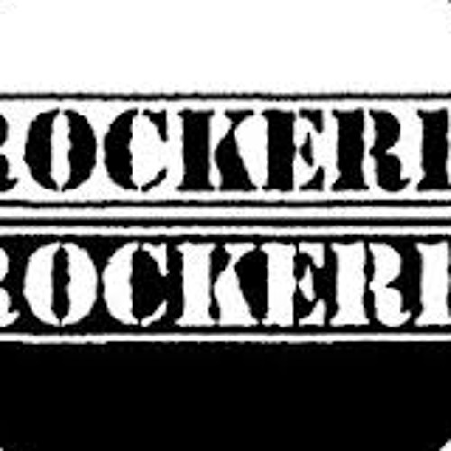 Rockerr - Dance to the Death _Original_Mix_