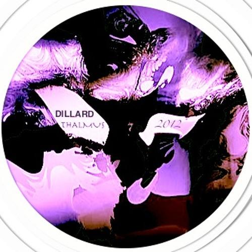 DILLARD - THALMUS [OUT NOW]