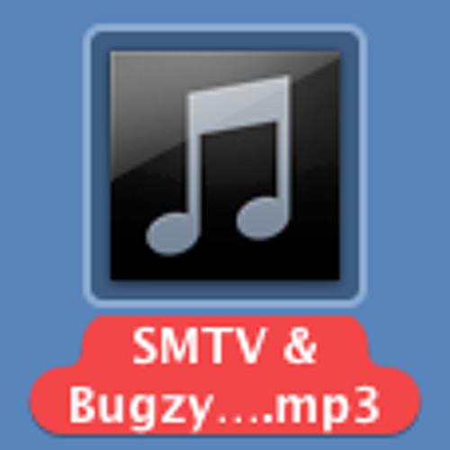 SMTV & Bugzy - Calm After the Storm