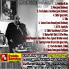 """""""I'M DA MAN"""" By Squidy Bo ft. Dre Weez (prod. BmBeatz) (Download FREE)"""