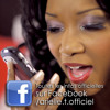 ARIELLE T. L'Aveu Feat. Shan'L (VERSION ORIGINALE)