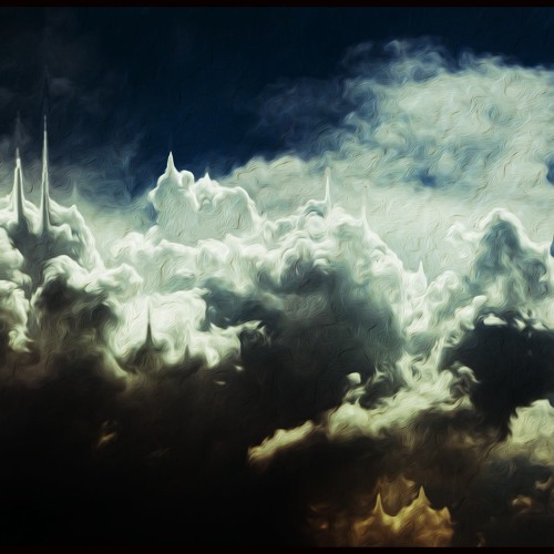Daybreak - Auditive Escape