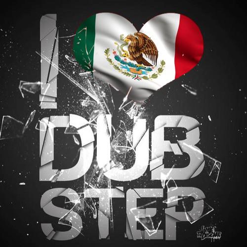 Dubstep México