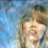 Judie Tzuke - Stay With Me 'till Dawn (Estate Remix) [Free Download]