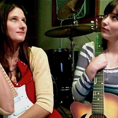 Mistletoe---Duet