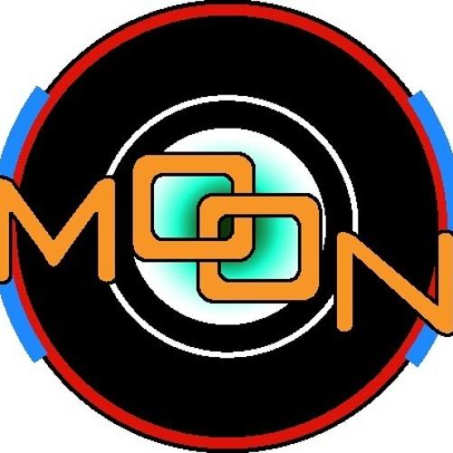 FULLMOON MONDO vs ANODE-HAYAIYO 180bpm