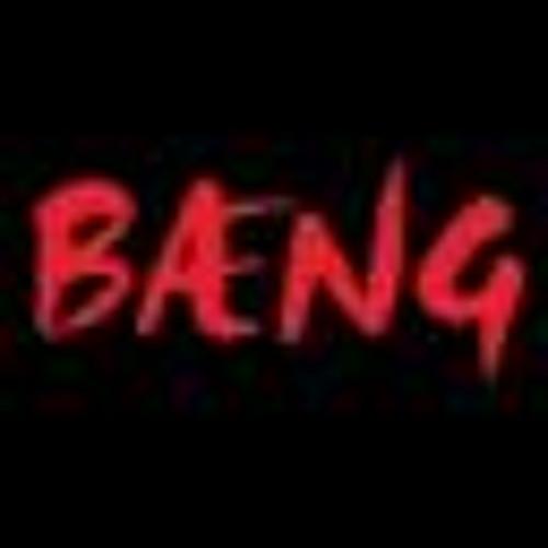 Mengel Moes @ BÆNG Bunker - Hooge Mierden 27-10-2012