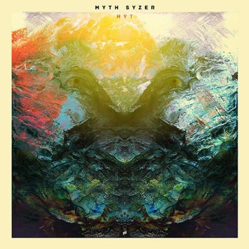 Myth Syzer - Red