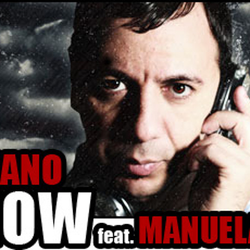 "m2o Provenzano Dj Show play ""Planet Funk - Chase the sun (Luca Profeti Bootleg)"""