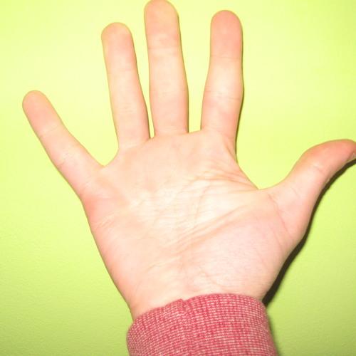 Leona Lewis - Fingerprint (cover)
