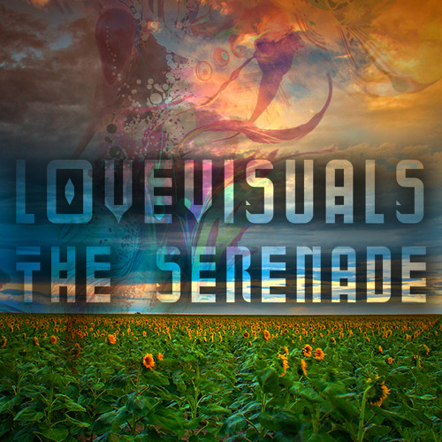 The Serenade (Original Mix) FREE DL