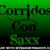 Dj Era - Corridos Con Saxx ( Chihuahua Mixx )