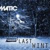 Last Winter (FREE DOWNLOAD)