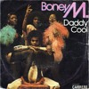 Boney M. - Daddy Cool (Leandro Pinheiro Remix)