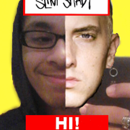 My Name Is BRIANTGIANT (Prod. Eminem & Dr. Dre)