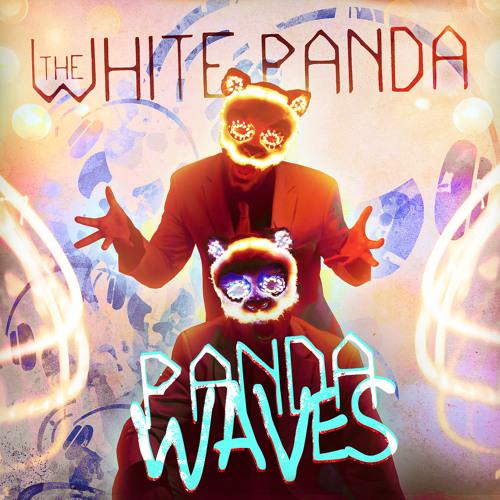 Panda Waves (Ep. #2)