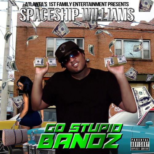 Go Stupid Bandz